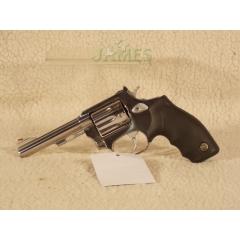 Revolver Taurus RT94 en 22LR