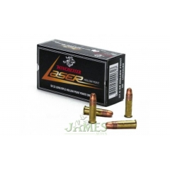 500 Munitions Winchester LASER 22lr