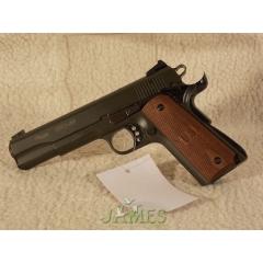 Pistolet SIG 1911/22 22lr