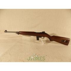 Carabine ERMA E M1 22lr