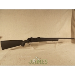 Carabine Remington 700 Police 308W