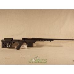 Carabine Weatherby MDTLSS-XL 308W