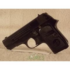 Pistolet UNIQUE R17 32 ACP