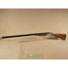 Fusil JB Dussot Cal 12