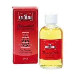 Huile NEO BALLISTOL Haussmitel