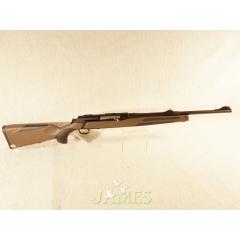 Carabine SAUER 303 300 WM