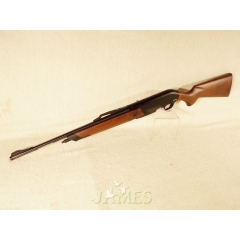 Carabine Winchester Vulcan 7x64 + 1 boite offerte