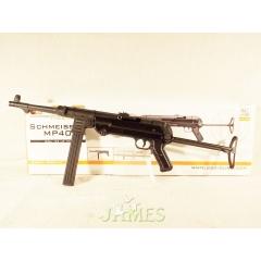 Carabine GSG MP40 22Lr