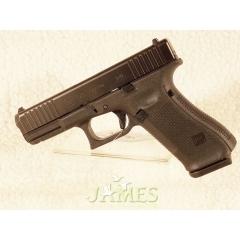 Pistolet GLOCK 45 9x19