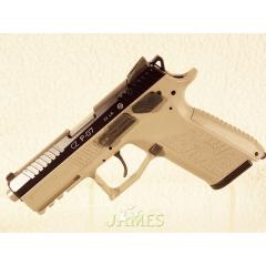 Pistolet CZ P07 Kadet 22 LR