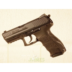 Pistolet HK P30 9x19