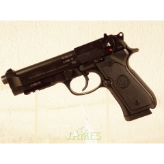 Pistolet Beretta 92FS A1 9x19