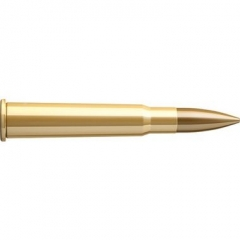 Munition 303 British Sellier & Bellot 180Gr