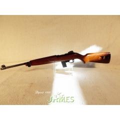 Carabine ERMA M1 22LR