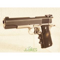 Pistolet COLT EURO MATCH 45 ACP