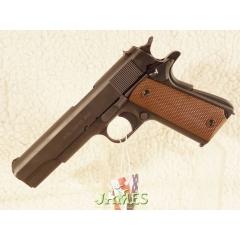 Pistolet Auto Ordonnance 1911 A1 Model US ARMY