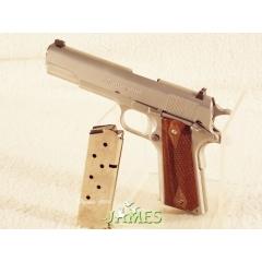 Pistolet REMINGTON 1911 R1S 45 ACP