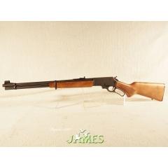 Carabine MARLIN 336 30-30