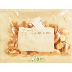 Ogives SPEER .45 230 gr TMJ