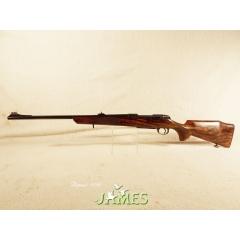 Carabine ZOLI TAÏGA 7x64