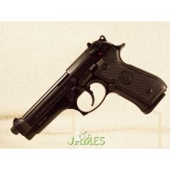 Pistolet BERETTA 92FS 9x19mm