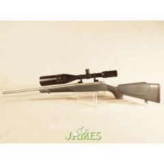 Carabine SAKO 3 - 7.08 Rem