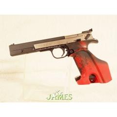 Pistolet HAMMERLI X-Esse 22LR