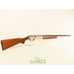 Fusil BENELLI Montefeltro Luxe 12/76