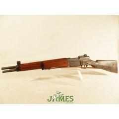 Fusil MAS 36 CR39 7,08mm