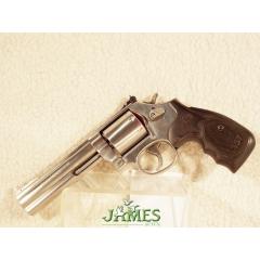 Revolver Smith&Wesson 686 .357Mag