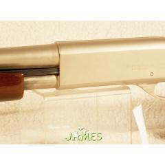 Fusil à Pompe REMINGTON Wingmaster 870 Cal 12