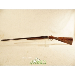 Fusil CHAPUIS Round Cal 20