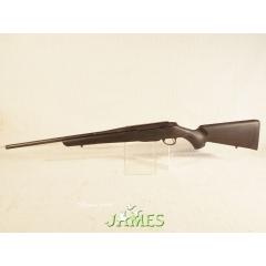 Carabine TIKKA T3X 243W