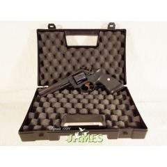 Revolver MANURHIN MR73 357 Magnum