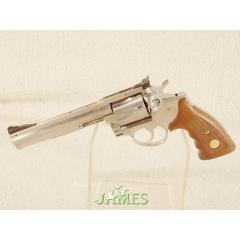 Revolver MANURHIN MR88 .357Mag