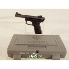 Pistolet RUGER 22/45 22lr