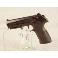 Pistolet BERETTA PX4 9x19mm