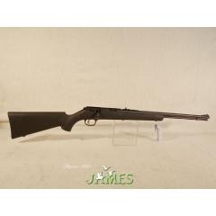 Carabine MARLIN XT22 Cal 22lr