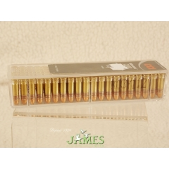 Munition 22lr CCI Mini-Mag