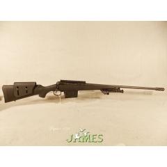 Carabine SAVAGE 111 Cal .338 Lapua Magnum