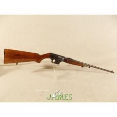 Carabine UNIQUE X51 22lr