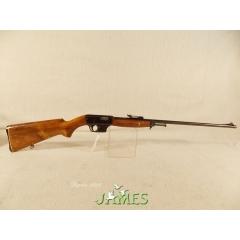 Carabine UNIQUE X51Bis 22lr