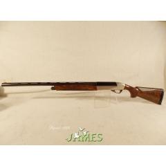 Fusil BENELLI Raffaello Crio Cal 12