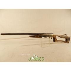 Carabine CZ 455 Evolution Varmint GG Cal 22lr