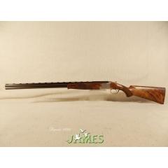 Fusil BROWNING B25 Cal 20