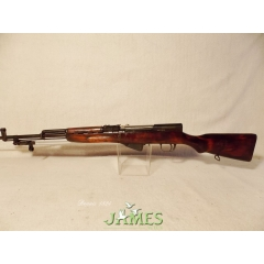 Carabine IZHMASH SKS Cal 7,62x39