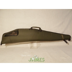 Housse fusil JAMES 125
