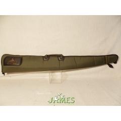 Housse fusil JAMES 120