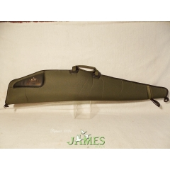 Housse fusil JAMES 115