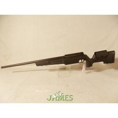 Carabine SIG Sauer SSG3000 Cal 308W